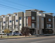 3360 West 38th Avenue Unit 10, Denver image