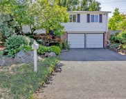 5707 S Cooper St, Seattle image