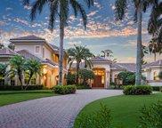 12423 Banyan Road, North Palm Beach image