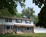 111 W Pleasant Lake Road, North Oaks image