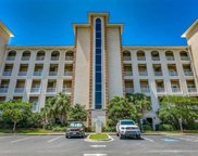249 Venice Way Unit G204, Myrtle Beach image