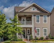 108 Broyles Court, Holly Springs image
