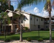 4750 Grandview Avenue, New Port Richey image