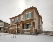 16904 East 111th Drive, Commerce City image