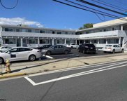 9105 Atlantic Avenue Ave Unit #28, Margate image