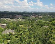 1452 Woodridge Cove Unit 1, Vestavia Hills image