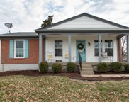 11613 Chasewood Ct, Louisville image