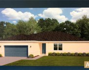 3529 NE 18th AVE, Cape Coral image