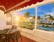 1445 Gulf Of Mexico Drive Unit 202, Longboat Key image