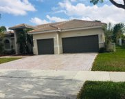 12500 Countryside Terrace, Cooper City image