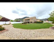 534 S Lacey Ct, Tooele image