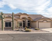 9049 E Brittle Bush Road, Gold Canyon image