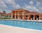 151 SW Palm Drive Unit #102, Port Saint Lucie image