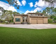 15862 75th Way N, Palm Beach Gardens image