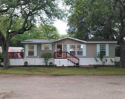 310 Clam Shell Circle, Murrells Inlet image
