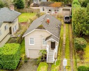 725 N 97th St, Seattle image
