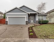637 S PONDEROSA  CT, Canby image