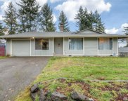 31020 7th Ave SW, Federal Way image