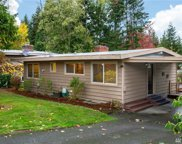 1310 102nd Ave NE, Bellevue image