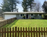 36919 3rd Ave SW, Federal Way image