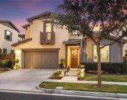 11     Baliza Road, Rancho Mission Viejo image