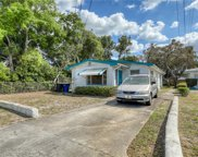 1123 Gould Street, Clearwater image