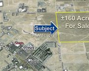 2251 East Basin Ave & Panorama Rd, Pahrump image