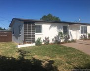 14820 Sw 103rd Ave, Miami image