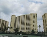 200 Ocean Trail Way Unit #PH-1, Jupiter image
