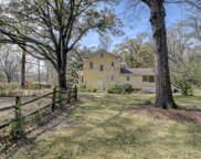 1407 Rankin Street, Wilmington image