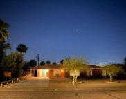 1631 E Catalina Drive, Phoenix image