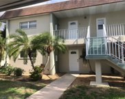 1715 Golf Club  Drive Unit 1, North Fort Myers image