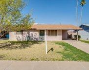 3602 W Las Palmaritas Drive, Phoenix image