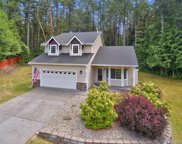 9810 138th Ave KPN, Gig Harbor image