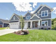 12777 Cedar Ridge Lane, Champlin image