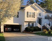 111 Plyersmill Road, Cary image