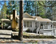 54693 Willow Cove, Bass Lake image