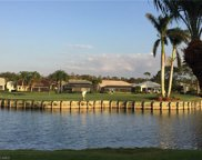 9070 Old Hickory CIR, Fort Myers image