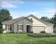 13315 Saw Palm Creek Trail, Bradenton image