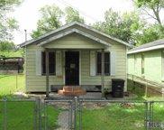 542 E Buchanan St, Baton Rouge image
