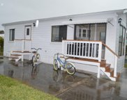 5295 Inlet Way, Fort Pierce image