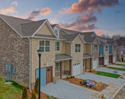 3319 Old Hickory Blvd Unit #15, Old Hickory image