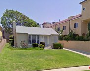 1532 HI POINT Street, Los Angeles (City) image