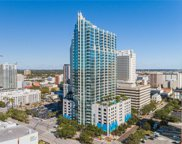 777 N Ashley Drive Unit 2203, Tampa image