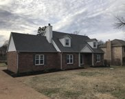 1411 Trailridge Cir, Mount Juliet image