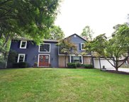 3 Southern Woods, Pittsford-264689 image