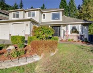 1470 10th St, North Bend image