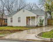 2329 Benbrook Boulevard, Fort Worth image