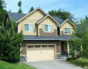 4524 S 330th Pl, Federal Way image