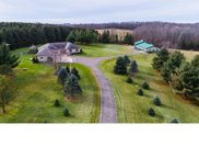 286 County Road B, Woodville image